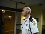 dutch racist trash at the sxm police department photos judith roumou (13)