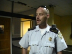 dutch racist trash at the sxm police department photos judith roumou (14)