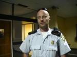 dutch racist trash at the sxm police department photos judith roumou (15)