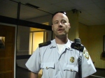 dutch racist trash at the sxm police department photos judith roumou (17)