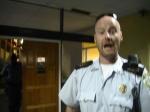 dutch racist trash at the sxm police department photos judith roumou (20)