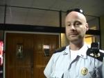 dutch racist trash at the sxm police department photos judith roumou (21)