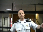 dutch racist trash at the sxm police department photos judith roumou (23)