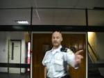 dutch racist trash at the sxm police department photos judith roumou (24)