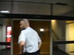 dutch racist trash at the sxm police department photos judith roumou (25)