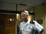dutch racist trash at the sxm police department photos judith roumou (26)