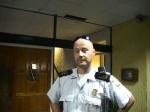 dutch racist trash at the sxm police department photos judith roumou (27)