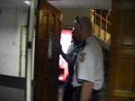 dutch racist trash at the sxm police department photos judith roumou (3)