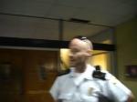 dutch racist trash at the sxm police department photos judith roumou (31)