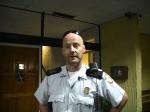 dutch racist trash at the sxm police department photos judith roumou (32)