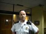 dutch racist trash at the sxm police department photos judith roumou (33)