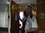 dutch racist trash at the sxm police department photos judith roumou (4)
