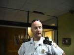dutch racist trash at the sxm police department photos judith roumou (44)