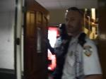dutch racist trash at the sxm police department photos judith roumou (5)