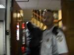 dutch racist trash at the sxm police department photos judith roumou (6)