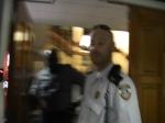 dutch racist trash at the sxm police department photos judith roumou (7)