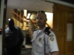 dutch racist trash at the sxm police department photos judith roumou (8)