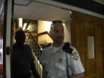dutch racist trash at the sxm police department photos judith roumou (9)