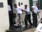 michael thelma king murder suspects photos april 9 2013  by judith roumou st maarten news online (12)