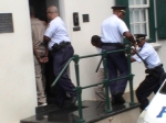 michael thelma king murder suspects photos april 9 2013  by judith roumou st maarten news online (13)