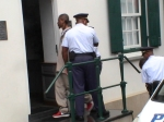 michael thelma king murder suspects photos april 9 2013  by judith roumou st maarten news online (14)