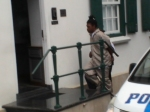 michael thelma king murder suspects photos april 9 2013  by judith roumou st maarten news online (7)