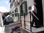 middle region murder suspects photos judith roumou (1)