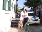 murder suspects photos judith roumou stmaartennews (119)