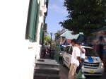 murder suspects photos judith roumou stmaartennews (124)
