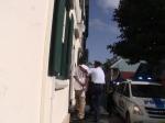 murder suspects photos judith roumou stmaartennews (126)