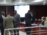 sxm parliament today the usual suspects photos judith roumou (110)