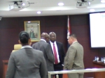 sxm parliament today the usual suspects photos judith roumou (164)