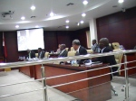 sxm parliament today the usual suspects photos judith roumou (26)
