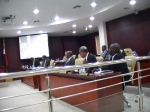 sxm parliament today the usual suspects photos judith roumou (27)