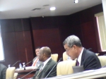 sxm parliament today the usual suspects photos judith roumou (30)