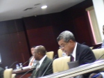 sxm parliament today the usual suspects photos judith roumou (31)