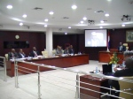 sxm parliament today the usual suspects photos judith roumou (42)