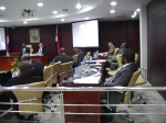 sxm parliament today the usual suspects photos judith roumou (46)