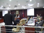 sxm parliament today the usual suspects photos judith roumou (52)