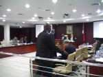 sxm parliament today the usual suspects photos judith roumou (53)