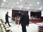sxm parliament today the usual suspects photos judith roumou (57)