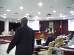 sxm parliament today the usual suspects photos judith roumou (58)