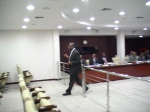 sxm parliament today the usual suspects photos judith roumou (61)