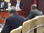 sxm parliament today the usual suspects photos judith roumou (64)