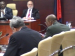 sxm parliament today the usual suspects photos judith roumou (65)
