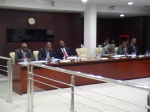 sxm parliament today the usual suspects photos judith roumou (70)