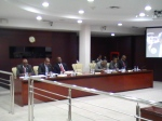 sxm parliament today the usual suspects photos judith roumou (72)