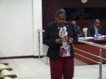 sxm parliament today the usual suspects photos judith roumou (73)