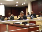 sxm parliament today the usual suspects photos judith roumou (76)