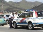 sxm police random checks april 4 2013 photos judith roumou (10)